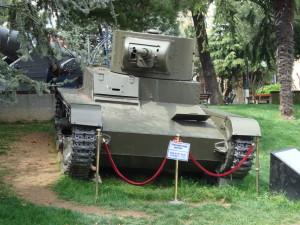 5-t-26-export-front-iam